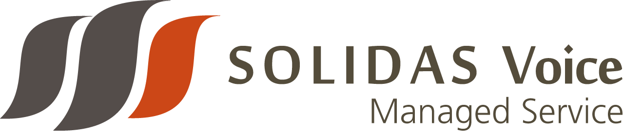SOLIDAS Voice